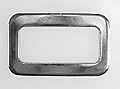 1224 Adjuster Pass Buckle, Female